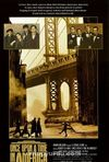 Bir Zamanlar Amerika - Once Upon a Time in America (Dvd) & IMDb: 8,3