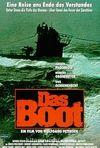 Mukaddes Vazife - Das Boot (Dvd) & IMDb: 8,3