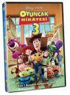 Oyuncak Hikayesi 3 - Toy Story (Dvd) & IMDb: 8,3