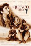 Bisiklet Hırsızları - The Bicycle Tief (Dvd) & IMDb: 8,3