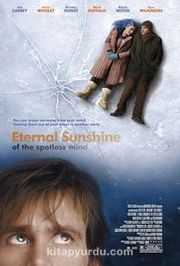 Sil Baştan - Eternal Sunshine of the Spotless Mind (Dvd) & IMDb: 8,3