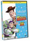 Oyuncak Hikayesi - Toy Story (Dvd) & IMDb: 8,3