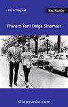Fransız Yeni Dalga Sineması