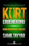 Kürt Ergenekonu & Derin PKK'nın Gizli Kodları