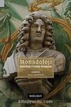 Monadoloji & Metafizik Üzerine Konuşma