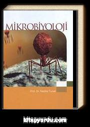 Mikrobiyoloji