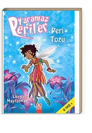 Peri Tozu / Yaramaz Periler
