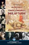 Milli Mücadele ve Türkiye Cumhuriyeti İnkılap Tarihi