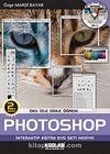 Photoshop Cs5.5 (Dvd Ekli) & Oku, İzle, Dinle, Öğren