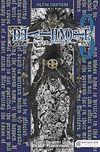 Ölüm Defteri 3 (Death Note)