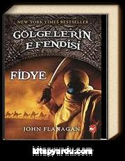 Fidye / Gölgelerin Efendisi -7