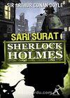 Sarı Surat / Sherlock Holmes (Cep Boy)