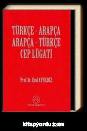 Türkçe-Arapça / Arapça-Türkçe Cep Lügatı