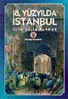 18. Yüzyıl'da İstanbul
