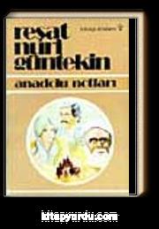 Anadolu Notları 1-2