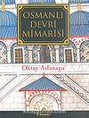 Osmanlı Devri Mimarisi