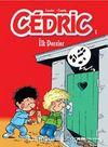 Cedric 1 / İlk Dersler
