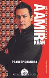 Bütün Renkleriyle Aamir Khan