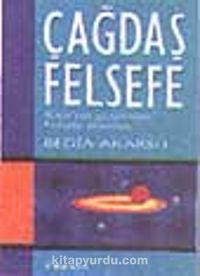 ÇağdaşFelsefe - Prof. Dr. Bedia Akarsu pdf epub