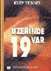 Üzerinde 19 Var