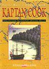 Kaptan Cook'un Gezileri&Okyanuslar ve Büyülü Adalar Kaşifi