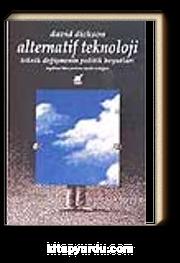 Alternatif Teknoloji