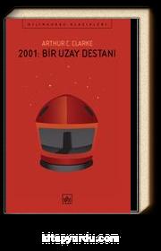 2001: Bir Uzay Destanı