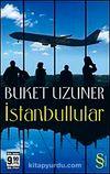 İstanbullular (Cep Boy)