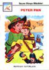 Peter Pan (Seçme Dünya Klasikleri)