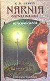 Narnia Günlükleri 1 / Büyücünün Yeğeni