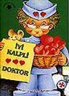 İyi Kalpli Doktor