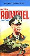 Rommel / Çöl Tilkisi