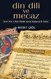 Din Dili ve Mecaz
