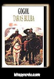 Taras Bulba&Petersburg Öyküleri