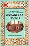 Osmanlı'da Harem/İslam Hukukunda Kölelik-Cariyelik Müessesesi