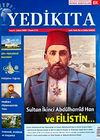 Yedikıta Aylık Tarih, İlim ve Kültür Dergisi Sayı:6 Şubat 2009