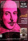 Sayı: 227 Şubat 2009 / Kültür Sanat Medeniyet Edebiyat Dergisi