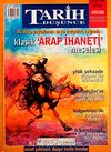 Tarih ve Düşünce Dergisi / Sayı:42 Eylül 2003
