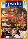 Tarih ve Düşünce Dergisi / Sayı:35 Ocak 2003