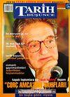 Tarih ve Düşünce Dergisi / Sayı:44 Kasım 2003