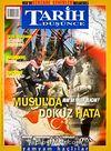 Tarih ve Düşünce Dergisi / Sayı:31 Ağustos 2002