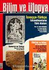Bilim ve Ütopya Aylık Bilim, Kültür ve Politika Dergisi / Sayı:178
