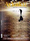 Ayvakti / Sayı:103 Nisan 2009 Aylık Kültür ve Edebiyat Dergisi