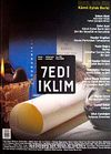Sayı: 229 Nisan 2009 / Kültür Sanat Medeniyet Edebiyat Dergisi