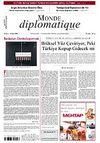 Le Monde Diplomatique Türkiye 15 Nisan-15 Mayıs 2009