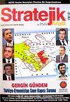 Stratejik Analiz Dergi/Sayı:109 Mayıs 2009