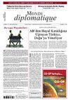 Le Monde Diplomatique Türkiye 15 Haziran-15 Temmuz