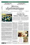 Le Monde Diplomatique Türkiye 15 Temmuz-15 Ağustos