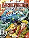 Yeni Martin Mystere Sayı: 85 Nautilus