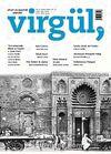 Eylül-Ekim 2009 Sayı 130 / Virgül Aylık Kitap ve Eleştiri Dergisi